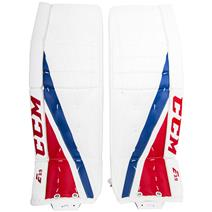 CCM Extreme Flex E3.9 Intermediate Goalie Pads  - Source Exclusive