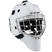 CCM 1.5 Senior Goalie Mask
