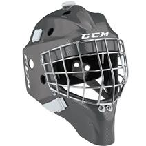 CCM 1.5 Carbon Junior Goalie Mask