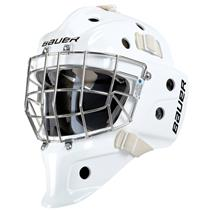 Bauer 940X Junior Goalie Mask