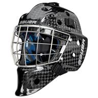 BAUER NME 10 Senior Goalie Mask
