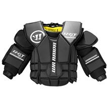 Warrior Ritual GT Intermediate Goalie Chest And Arm Protector