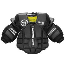 Warrior Ritual GT Junior Goalie Chest And Arm Protector