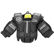 Warrior Ritual GT Youth Goalie Chest And Arm Protector