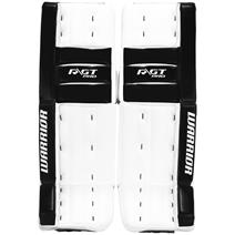 Warrior Ritual GT Pro Classic Senior Goalie Pads