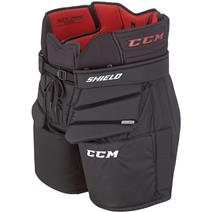 CCM Extreme Flex Shield Senior Goalie Pants