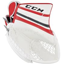 CCM Premier Pro Senior Goalie Catch Glove - Regular