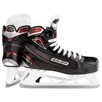Bauer Vapor X700 Youth Goalie Skates