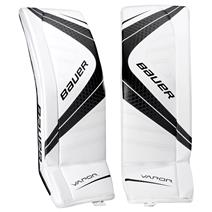 BAUER Vapor X700 Junior Goalie Pads - Colour