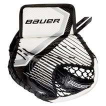 Bauer Prodigy 3.0 Youth Goalie Catch Glove