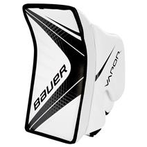 BAUER Vapor X700 Junior Goalie Blocker - Colour
