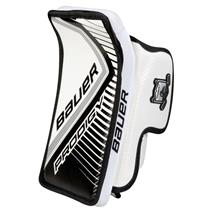Bauer Prodigy 3.0 Youth Goalie Blocker