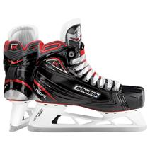 Patins De Gardien De But De Hockey Vapor 1X De BAUER Pour Junior