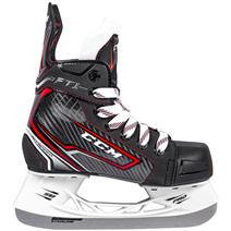 CCM JetSpeed FT1 Youth Hockey Skates