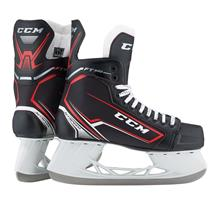 Patins De Hockey JetSpeed FT340 De CCM Pour Junior