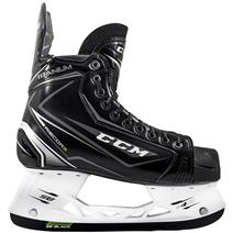 Patin De Hockey Ribcor Titanium De CCM Pour Junior