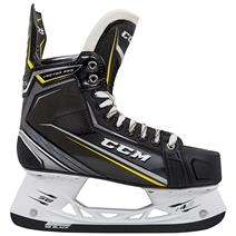 CCM-Tacks-Vector-Pro-Senior-Hockey-Skates-S1.jpg