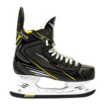 Patin De Hockey Tacks Vector Pro De CCM Pour Junior