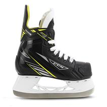 CCM-Tacks-Vector-Pro-Youth-Hockey-Skates-2018-S1.jpg