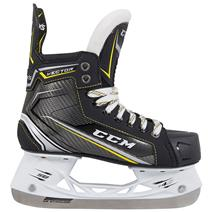 CCM Tacks Vector Junior Hockey Skates - Source Exclusive