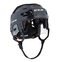 Casque de hockey Tacks 710 de CCM pour Senior