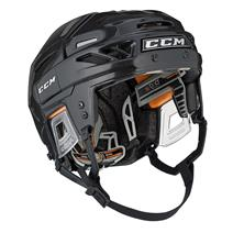 CCM Fitlite 3DS Senior Hockey Helmet