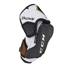CCM Super Tacks Senior Hockey Elbow Pads