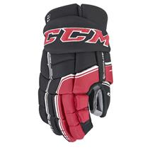 CCM Quicklite Senior Hockey Gloves