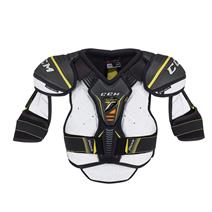 CCM Super Tacks Junior Hockey Shoulder Pads