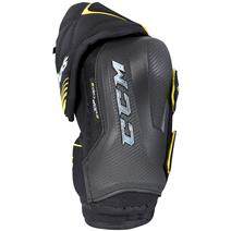 CCM Tacks Vector Pro Junior Hockey Elbow Pads