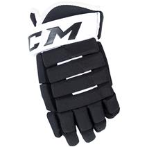 CCM Tacks Vector Plus Junior Hockey Gloves