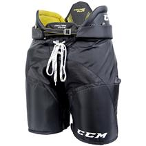 CCM Tacks Vector Plus Senior Hockey Pants