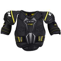 CCM Tacks Vector Pro Senior Hockey Shoulder Pads