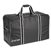 "CCM Pro Team 30"" Hockey Bag"