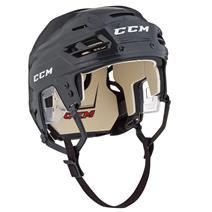 Casque de hockey Tacks 110 de CCM pour Senior