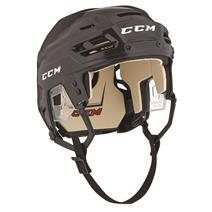 CCM Tacks 110 Senior Hockey Helmet