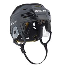 Casque de hockey Tacks 310 de CCM pour Senior