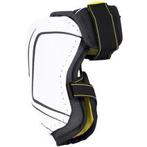 CCM Tacks Vector Junior Hockey Elbow Pads