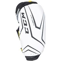 CCM Tacks Vector Senior Hockey Elbow Pads