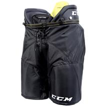 CCM Tacks Vector Senior Hockey Pants