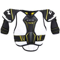 CCM Tacks Vector Plus Senior Hockey Shoulder Pads