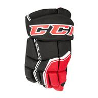CCM Quicklite Control Junior Hockey Gloves
