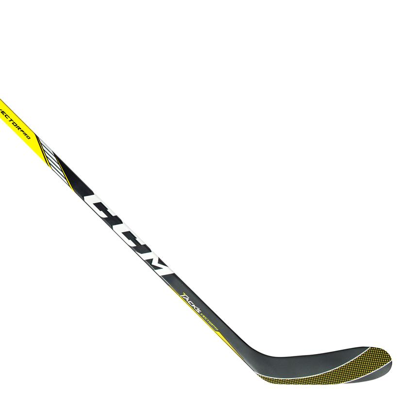 e9adcd426de CCM Tacks Vector Pro Senior Composite Hockey Stick 2017 – Only at Source  For Sports