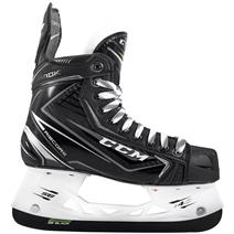 CCM Ribcor 70k Youth Hockey Skates