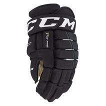 CCM Tacks 4R Pro Senior Hockey Gloves