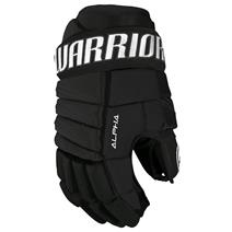Warrior Alpha QX3 Youth Hockey Gloves