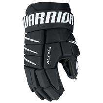 Gants De Hockey Alpha QX5 De Warrior Pour Senior