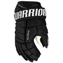 Gants De Hockey Alpha QXPRO De Warrior Pour Senior