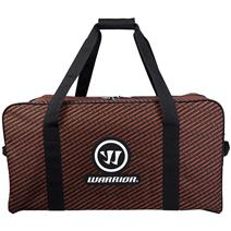 Sac De Hockey Grand EVO De Warrior - Exclusif à La Source