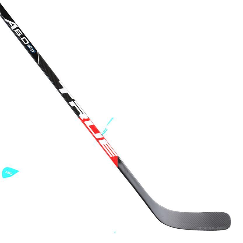50e155ffcfa True Hockey A6.0 SBP 50 Flex Junior Hockey Stick